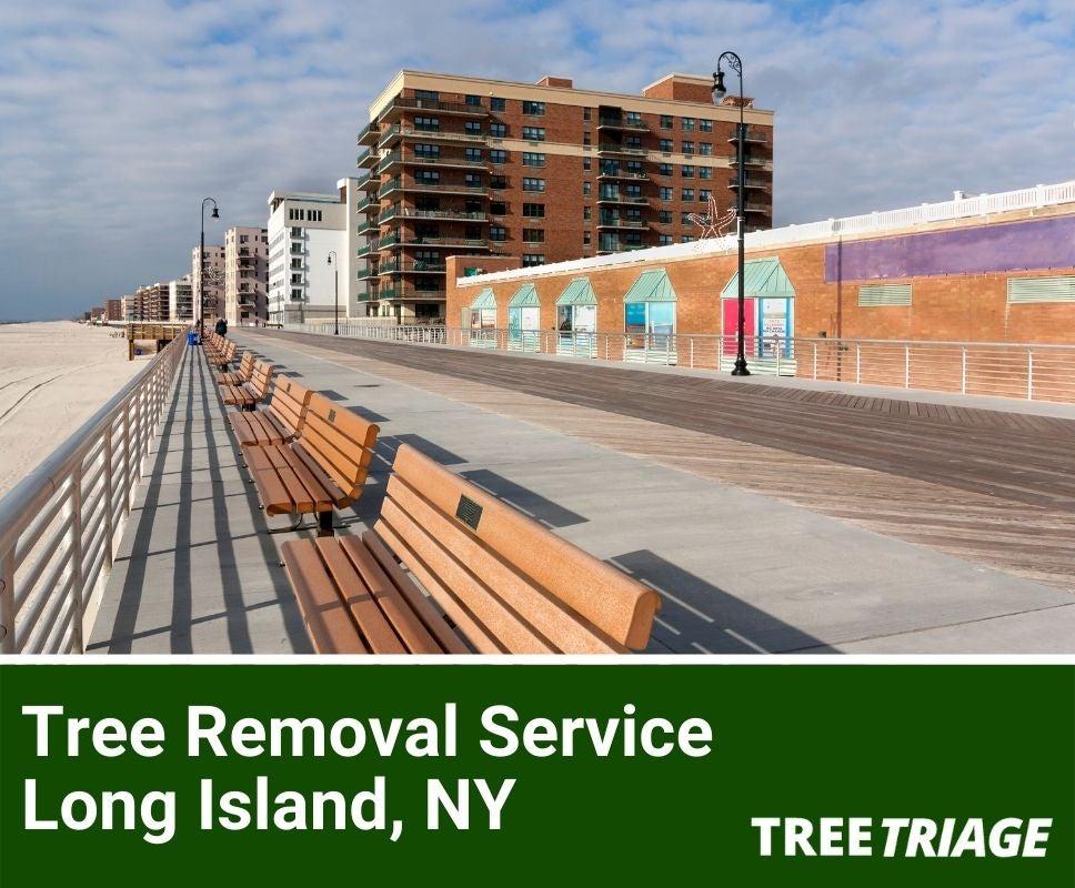 Tree Removal Service Long Island, NY-1(1)
